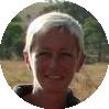 Carol de Siri Maasai Safari